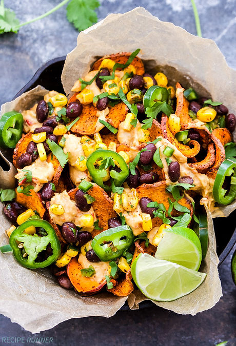 Loaded-Southwest-Sweet-Potato-Nachos-Picture.jpg