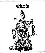 Elucid.png