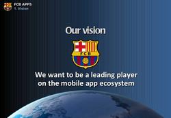 fcb-barcelona-fcb-apps-english-3-728