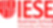 IESE logo.png