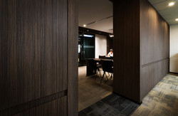10design Weerawong C&P office interior design law firm 07