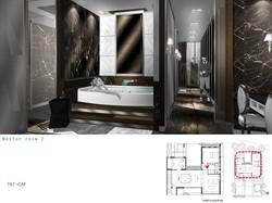 TBT-DAF interior design house robinson 27