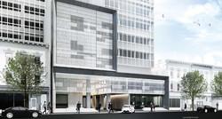 Chanwanich building renavation 10design architecture skin facade concrete scheme 05