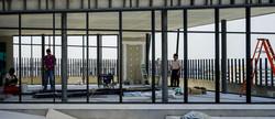 10Design de botan architecture landscape interior design construction 09