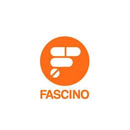 fascino 10design.jpg
