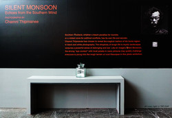 TBT-DAF interior design monsoon exhibition bw photo 1 copy right