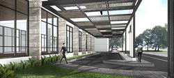 TBT design space architecture design bertrem office 07
