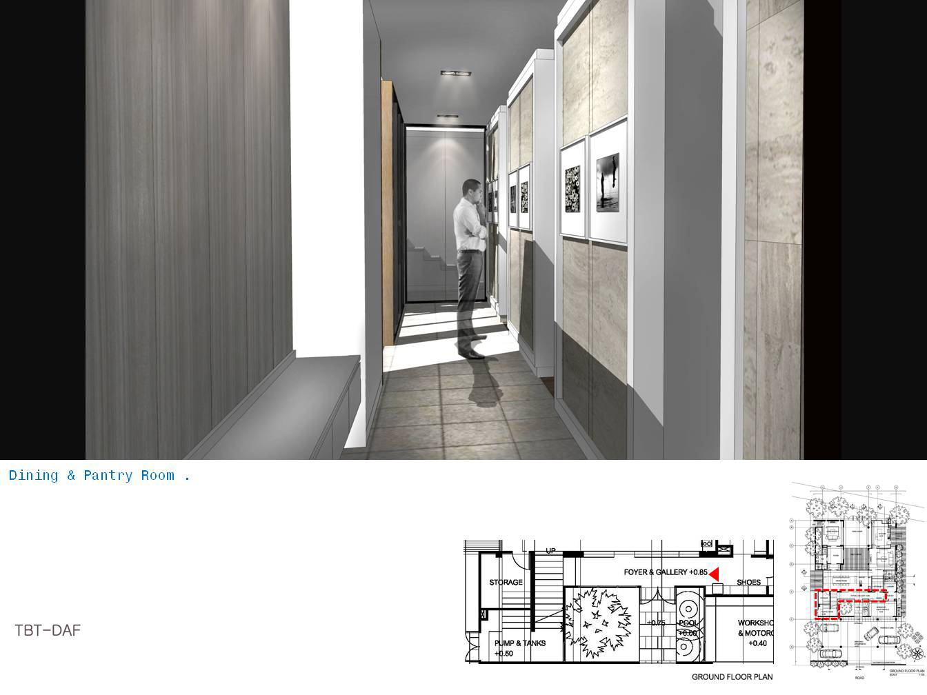 TBT-DAF interior design house robinson 3