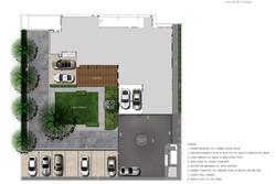 issara residence 10 design landscape architect 01