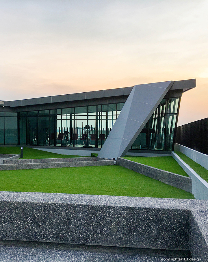 TBT-DAF landscape architecture design de botan 27