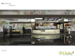 TBT-DAF interior design chaho 6