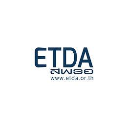 ETDA 10design.jpg