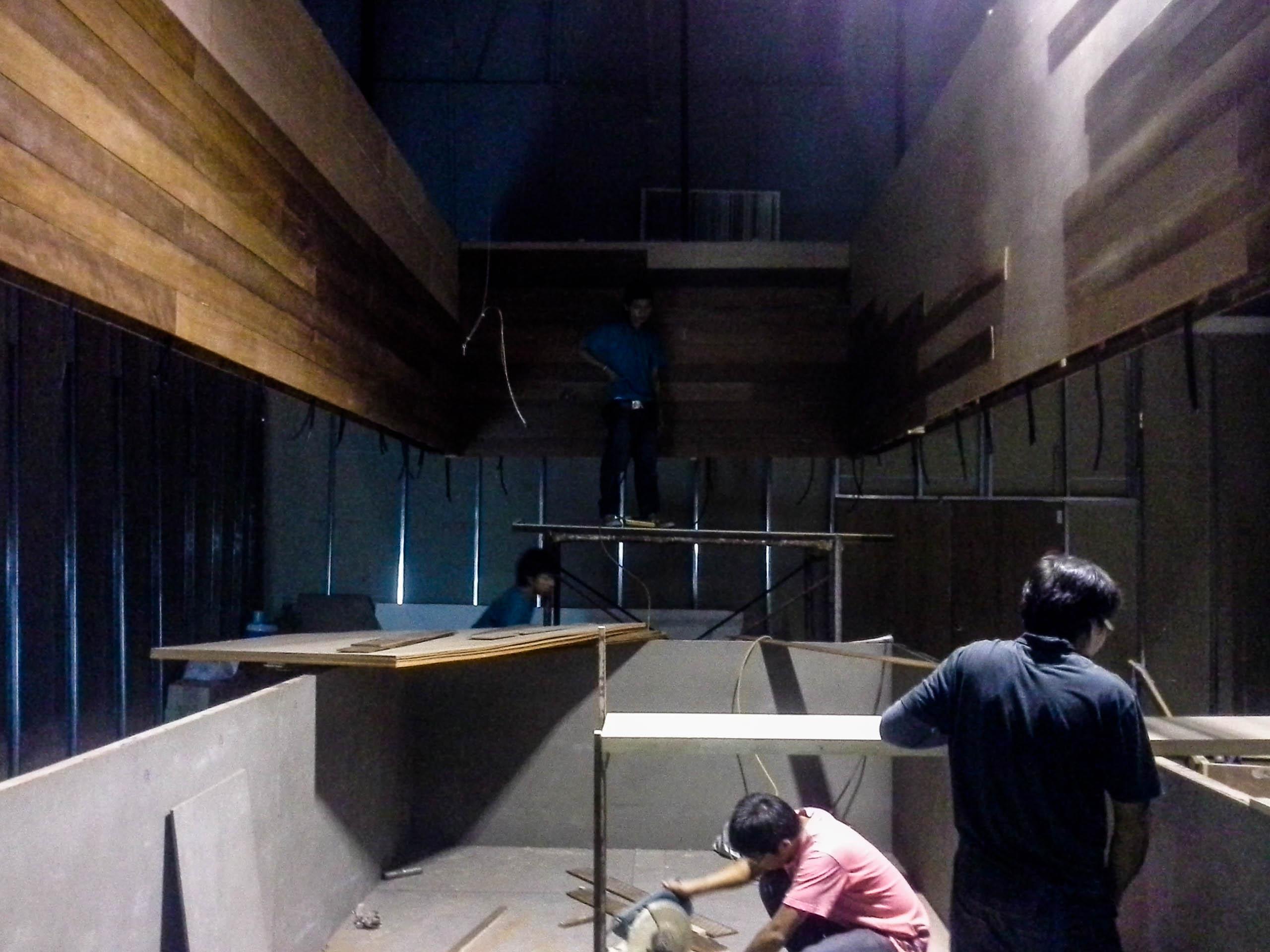 10Design hokkai don sushi bar interior design construction 05