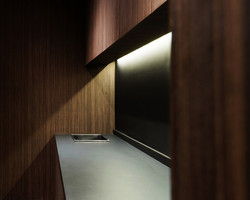 10design Weerawong C&P office interior design law firm 18