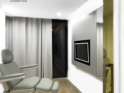 apex medical_10design_interior architecture design_02