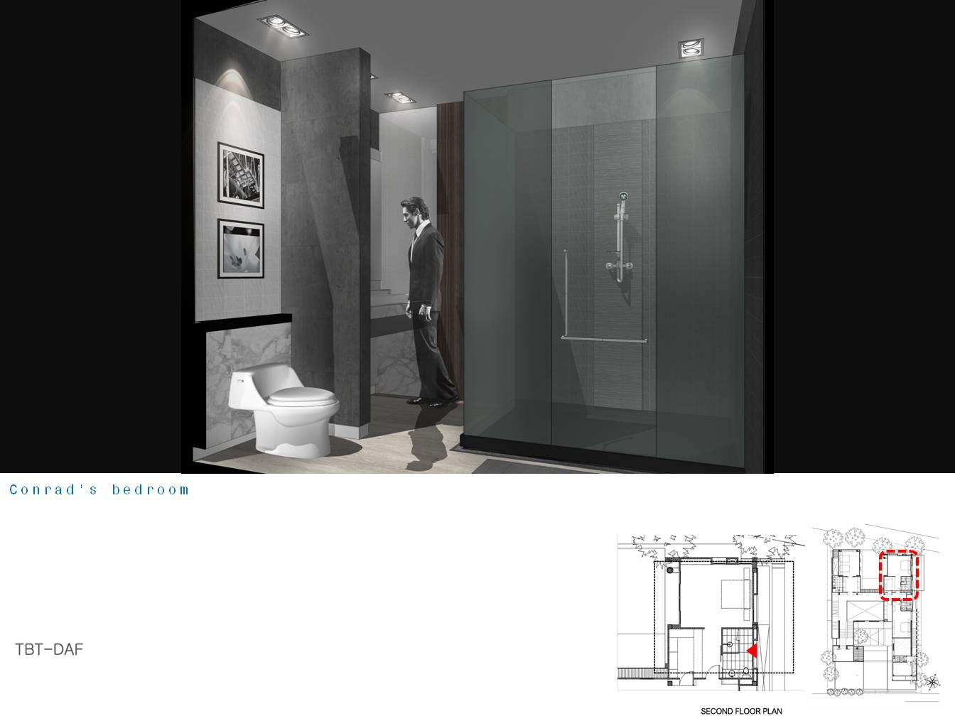 TBT-DAF interior design house robinson 19