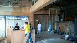 10Design dream loft bar interior design construction 05
