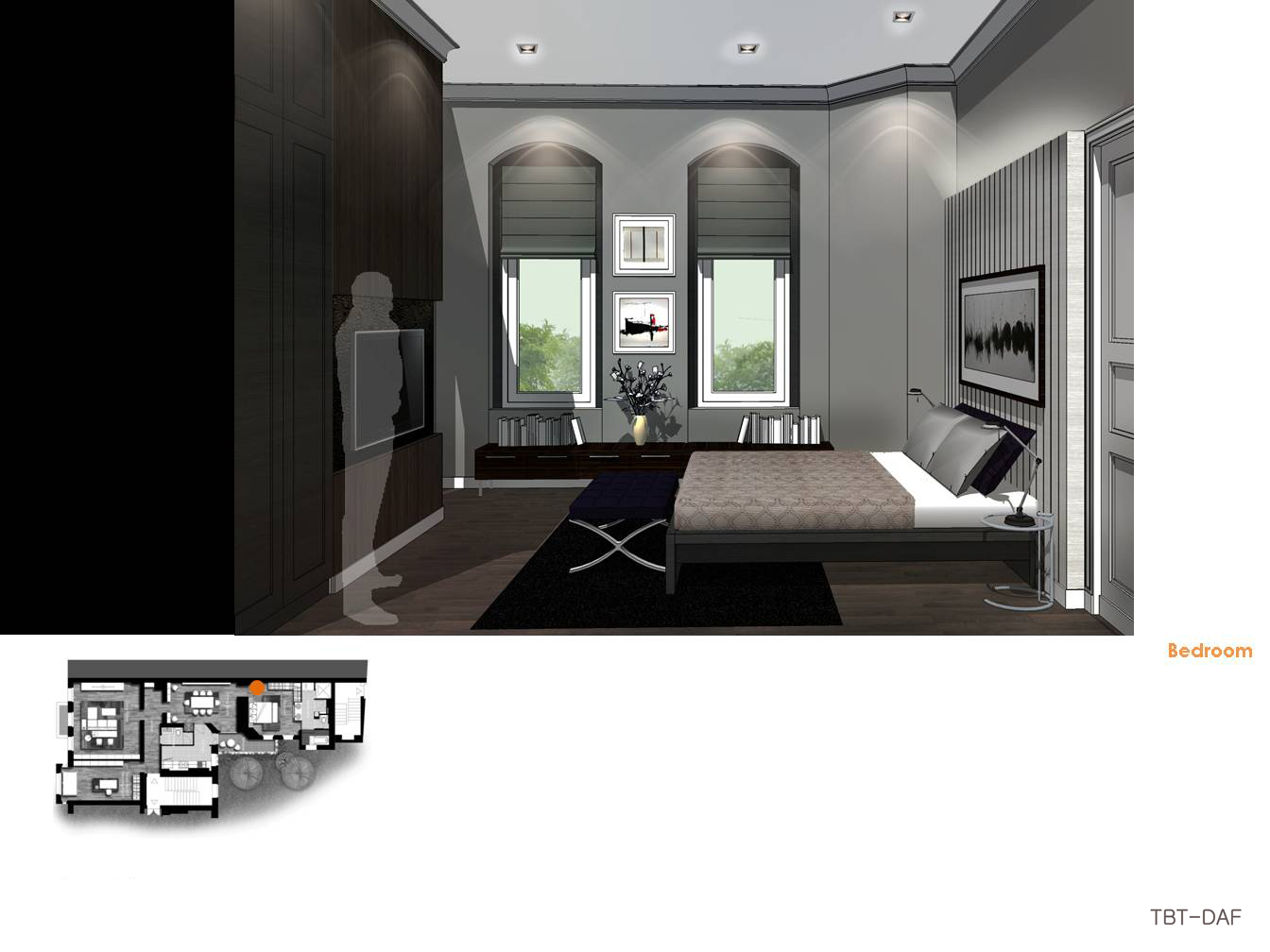 TBT-DAF interior design residence gotenstrasse 21 20.JPG