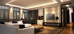 TBT-DAF interior 99 residence 09