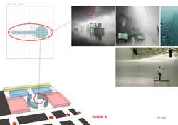 TBT-DAF interior design TIDA SALONE THAILAND 2012 4