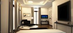 TBT-DAF interior 99 residence 04