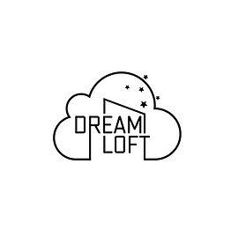 dream loft 10design architect.jpg