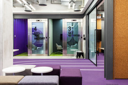 10 DESIGN SCB BANKING BUSINESS CENTER CENTRAL WORLD INTERIOR COMMERCIAL 03