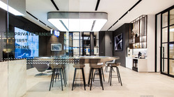 10 DESIGN SCB WEALTH INVESTMENT CENTER INTERIOR COMMERCIAL PROJECT CENTRAL KORAT BANK THAILAND 08