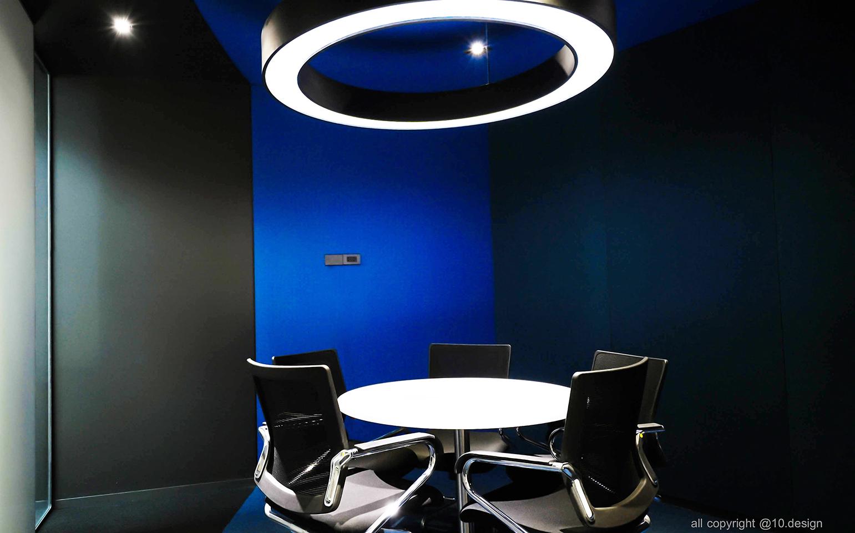 10design avera interior design corporate office 11