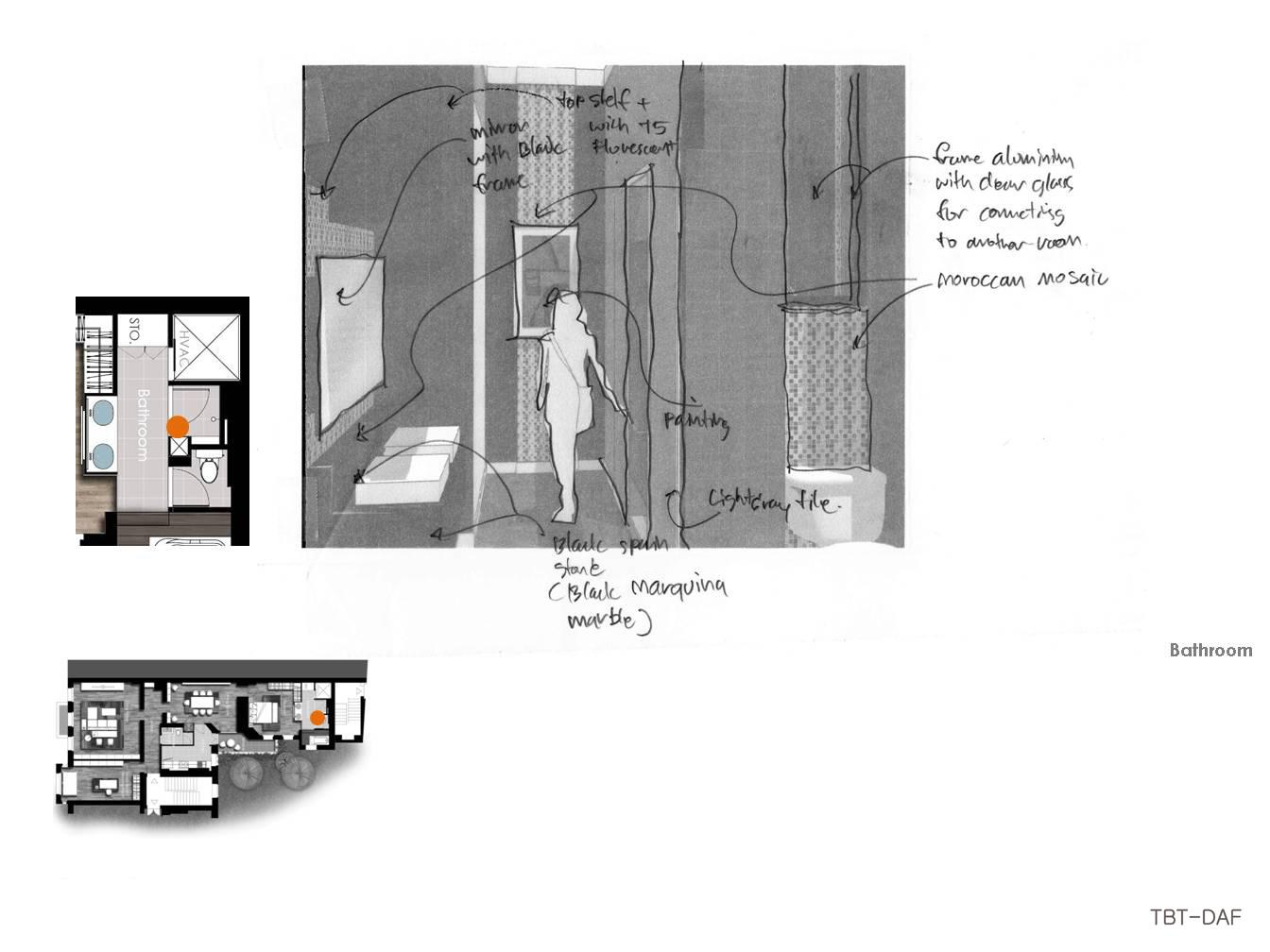 TBT-DAF interior design residence gotenstrasse 21 23.JPG