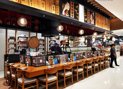TBT-DAF interior design sushi tama 02 copy right