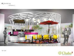 TBT-DAF interior design chaho 9