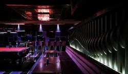 10design dino bar bangkok night club dis