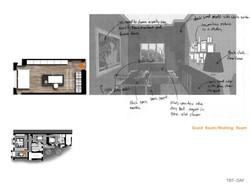 TBT-DAF interior design residence gotenstrasse 21 11.JPG