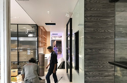 10DESIGN SCB WEALTH INVESTMENT CENTRAL WORLD INTERIOR BANKING RETAIL COMMERCIAL CONSTRUCTION 04