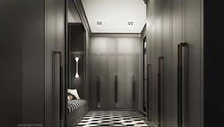10 design interior design luxury house t&s residence 12