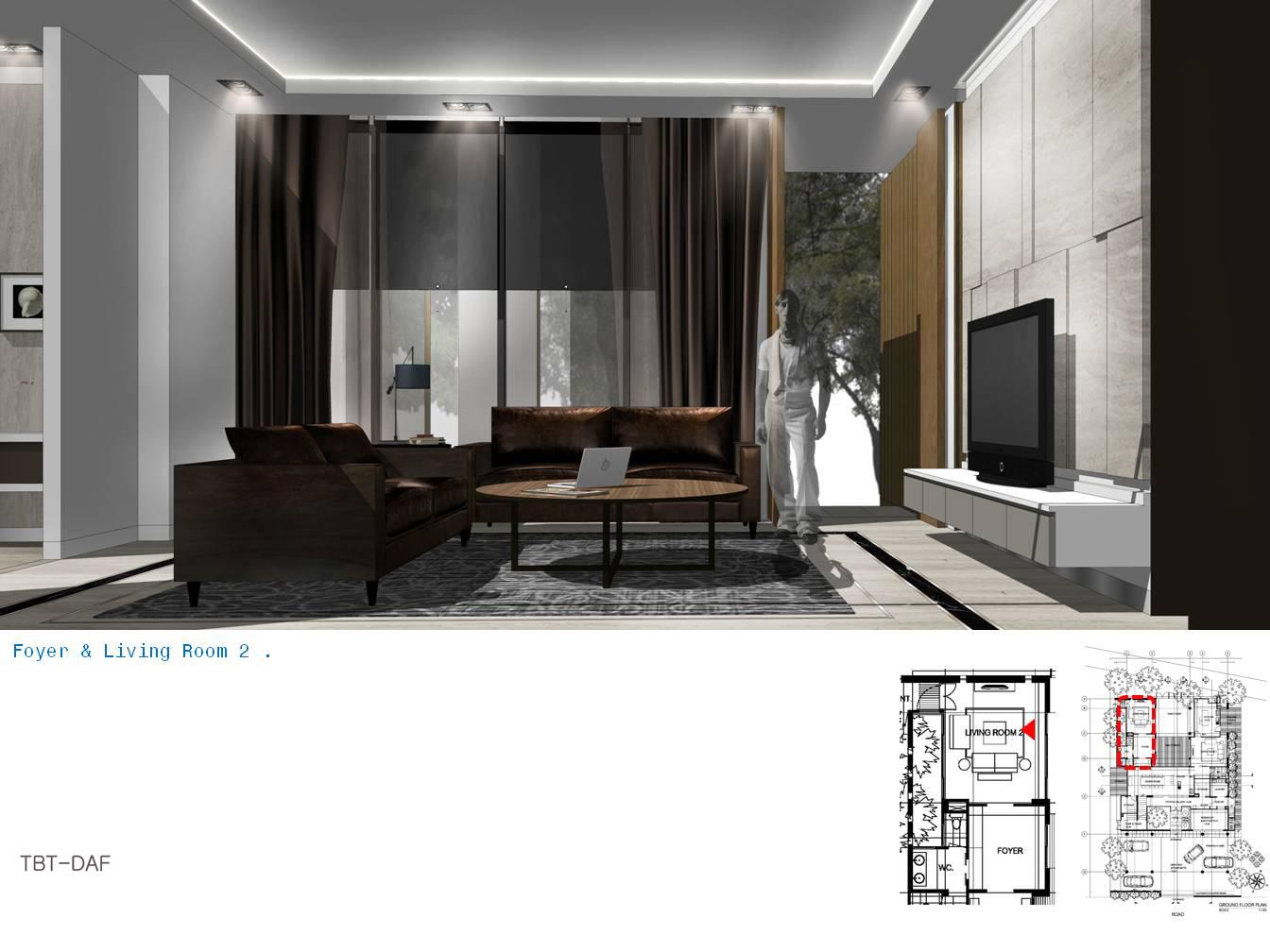 TBT-DAF interior design house robinson 10