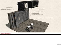 TBT-DAF interior design dj kitchen scg 15