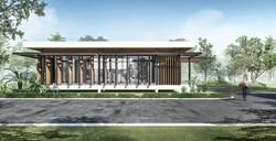 10design jane house private residence 10