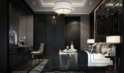 the circle residence 10 design residential suite 05