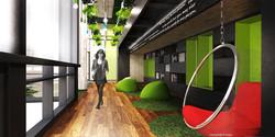 10 design space architecture landscape interior design bertram creative office 02
