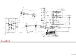 TBT-DAF interior design dj kitchen scg 5