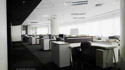 10design avera interior design corporate office 01