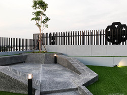 TBT-DAF landscape architecture design de botan 25