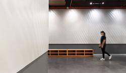 10DESIGN absolute U yoga fitness life style bangkok wellness interior design 36