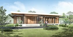 10design jane house private residence 12