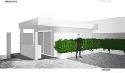 issara residence 10 design landscape architect 05