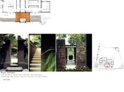 TBT-DAF interior RESIDENCE HOUSE VACATION KHOYAI 09