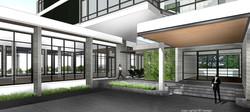 TBT design space architecture design bertrem office 06