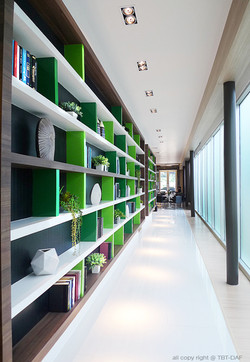 TBT-DAF interior parkland narai condominium 03 copy right